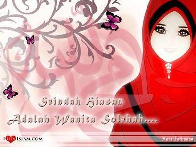 http://sakura040582.files.wordpress.com/2011/04/wanita-solehah.jpg