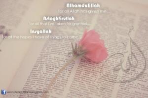 seindah cinta islam84