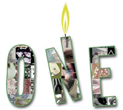 1882688-one_year_anniversary