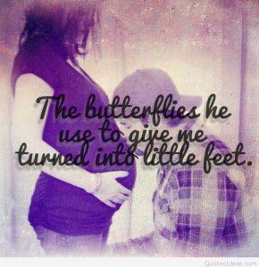 pregnancy-quotes-3